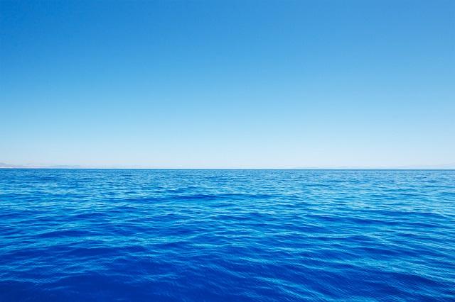 海の画像 p1_36