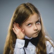 英語の「ん」の発音は「m」「n」「ng」と3種類ある