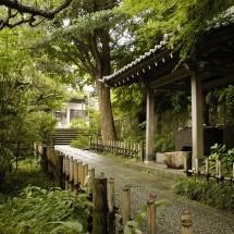 英語で「鎌倉について案内する」シンプル英会話表現【音声つき】