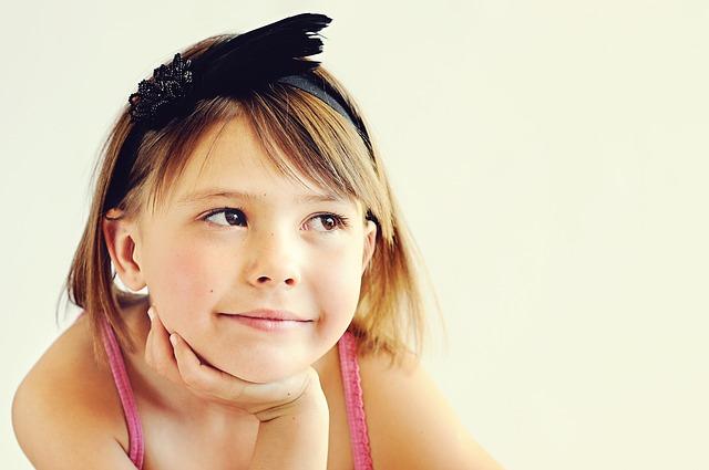 daughter-838986_640