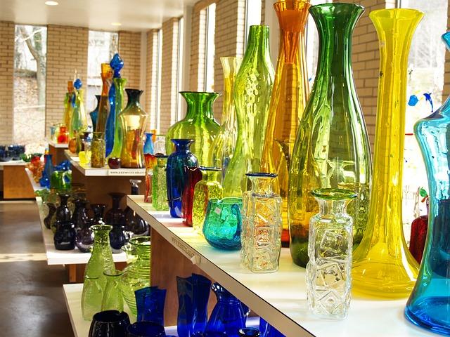 glass-543203_640