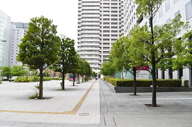 japan-828429_640
