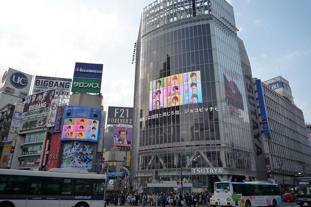 japan-871676_640