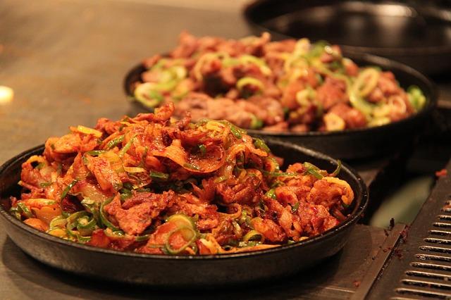 japanese-food-222255_640