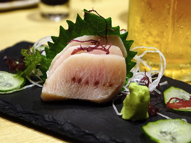 sashimi-471802_640