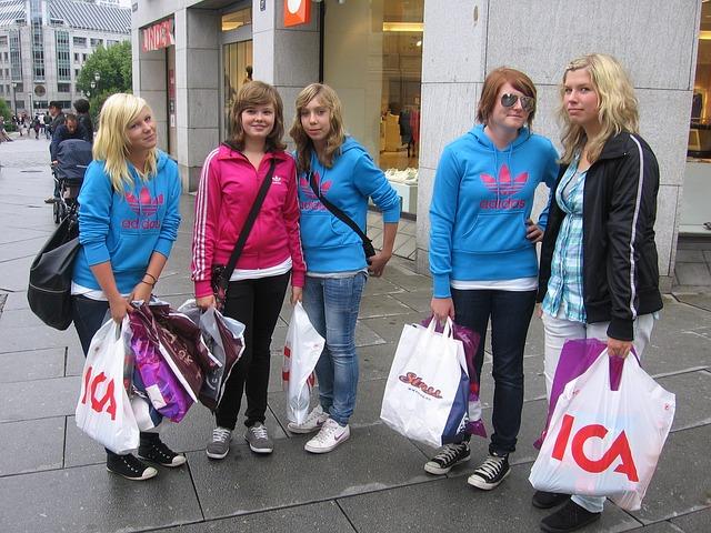 shopping-563034_640