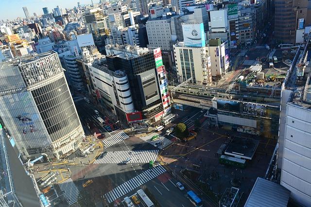 street-view-712544_640