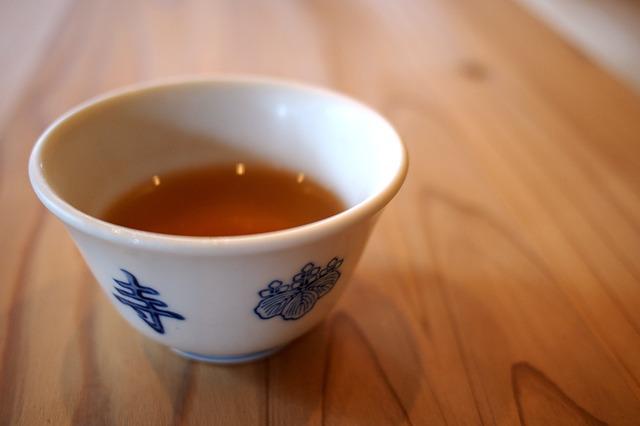 tea-518017_640