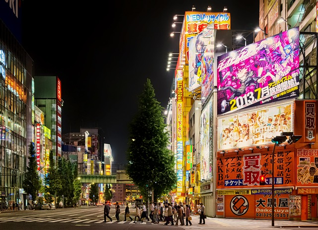 tokyo-290981_640