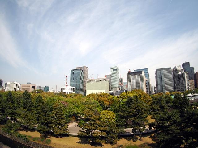 tokyo-731803_640