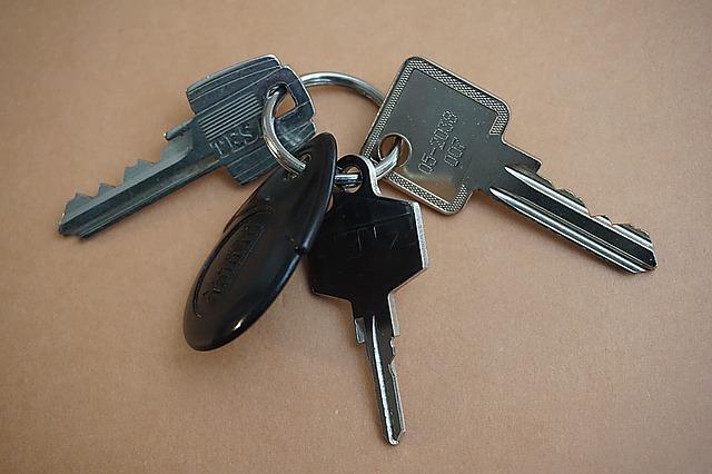 keychain-1443017_640