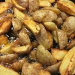 fried-potatoes-605621_640