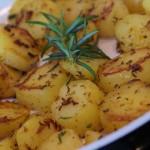potatoes-721076_640