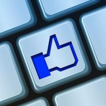 FacebookやTwitterで今スグ使える英語の言い回し10選