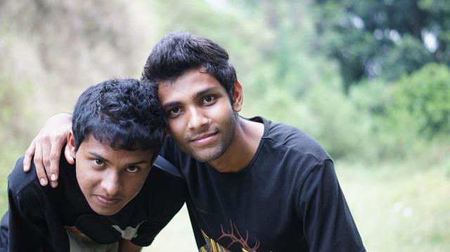 friends-411180_640