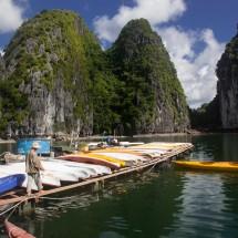 フィリピンに留学してTOEIC(R)テストを受験する