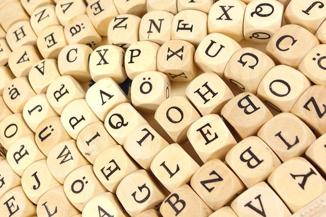 wood-cube-491720_640