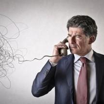 【TOEICビジネス問題対策】昇進・人事異動の問題1