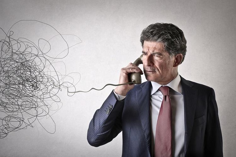 電話の「どちら様でしょうか」は英語でどう言う?