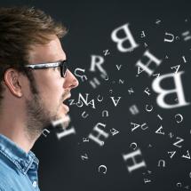 【1字違いが大違い】BとVが違うだけの要注意単語10選