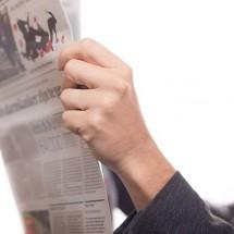 【英語】NYTimes紙の「頻出のわりに難解」な英単語トップ5