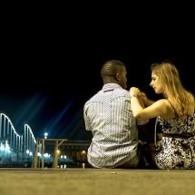 【英語】恋人の「I like you.」は十分な愛情表現、loveじゃなくても落ち込むな