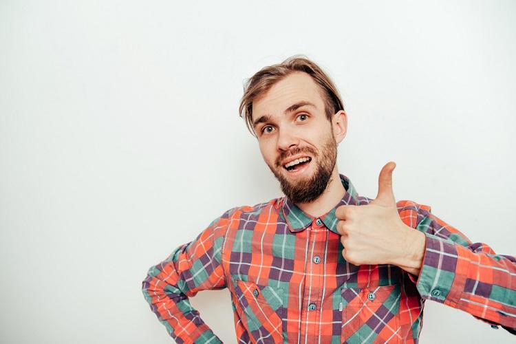 英語で「簡単・楽勝・朝飯前」を表現するユニーク慣用表現