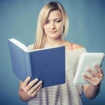 【先に言ってくれ】Kindleを使った英語学習は、記憶に残りにくい!?