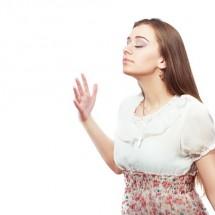 「香り・匂い・臭気」を英語で表現する言い方の違いと使い分け方