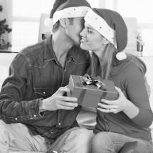英語歌詞で聴く名曲クリスマスソング「Last Christmas」(ワム!)