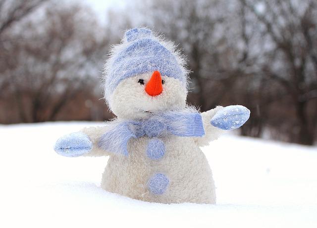 snowman-1072189_640
