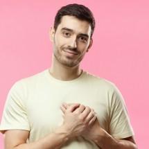 「心が優しい」は英語でどう言う?単語の種類と使い分け方