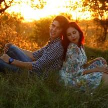 【恋愛】英語で「付き合う」を意味するフレーズ・英語表現