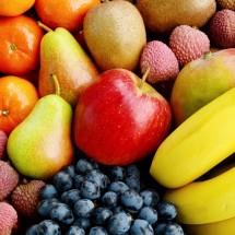 英語の果物(くだもの)を使ったイディオム・フレーズ・慣用表現