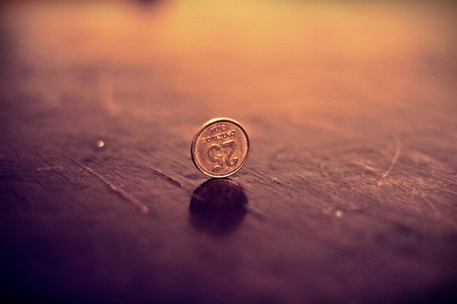 currency-70581_640
