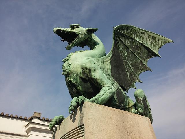 dragon-762166_640