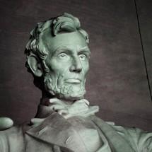 【英語の名言集】リンカーンの残した心に響く名言