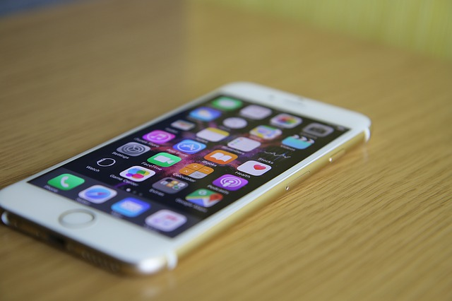 apple-1125136_640