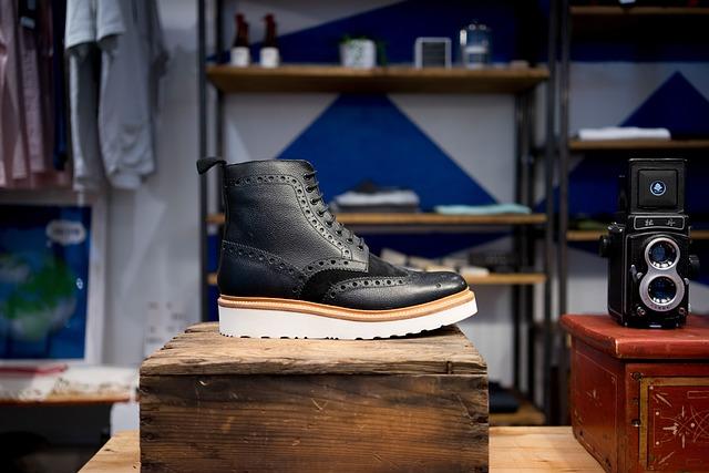 shoe-984400_640