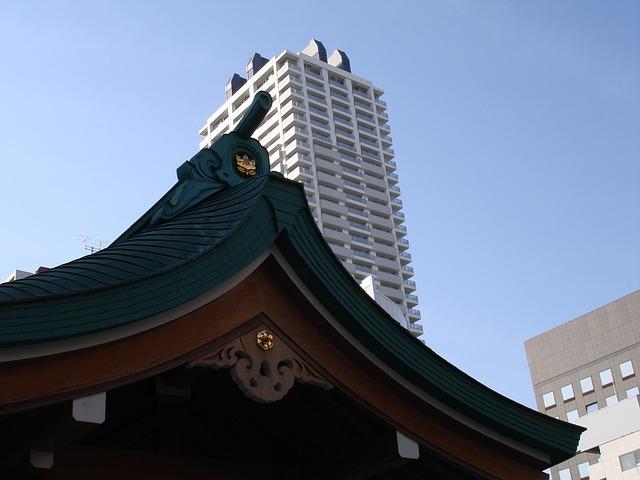 tokyo-827740_640
