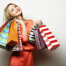 英語で言い分けるカバン(鞄)の種類、ビニ袋、手提げ、ハンドバッグ
