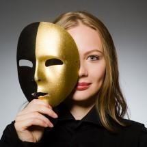 英語で「性格」や「人となり」を意味する単語の違いと使い分け方