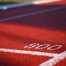 オリンピックの競技・種目の英語名称一覧