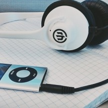 英会話学習を携帯する手段として携帯音楽プレーヤーを使うメリット