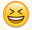 emoji_XD