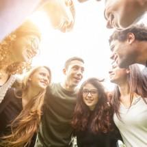 英会話学習者に贈る、モチベーションを上げる3つの方法