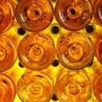 bottles-685370_640