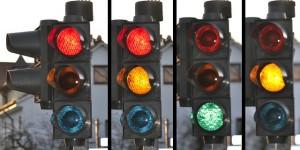 traffic-light-876049_640