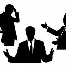 社内英語公用語化に備えるビジネス英語表現のエッセンス