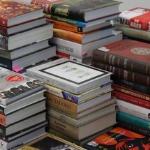 英語に関する本を駆使して話せる英会話を身に付けよう!